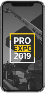 iphone-proexpo19